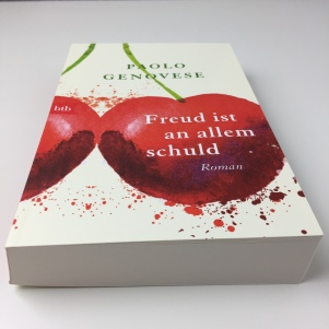 Paolo Genovese - Freud ist an allem schuld