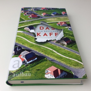 Jan Böttcher – Das Kaff