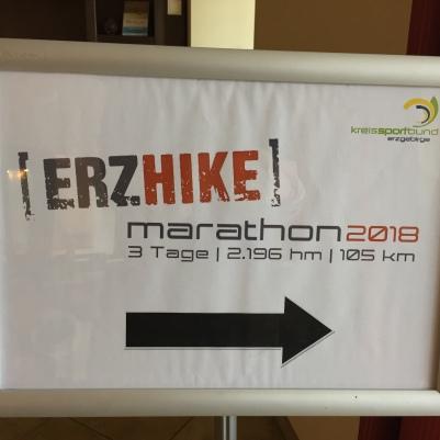 Erzhike 2018